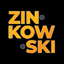 Zinkowski Graphic Design